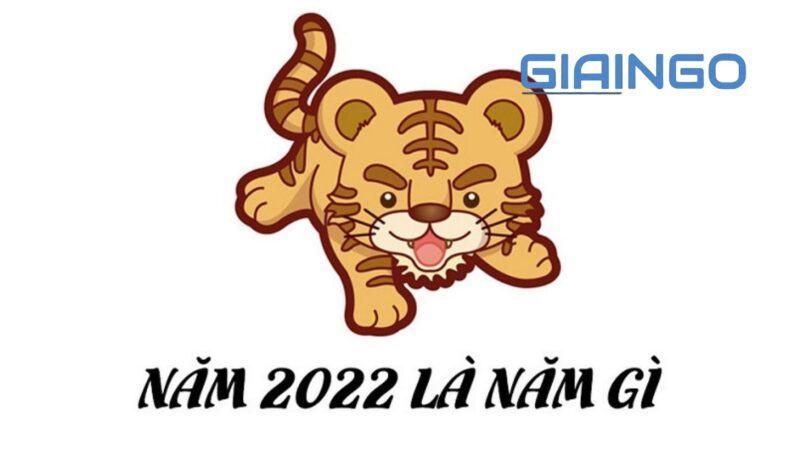 https://giaingo.info/nam-2022-la-nam-con-gi/