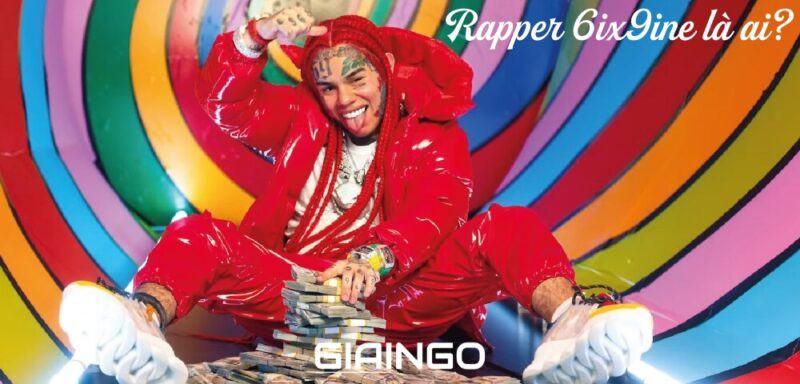https://giaingo.info/rapper-6ix9ine-la-ai/
