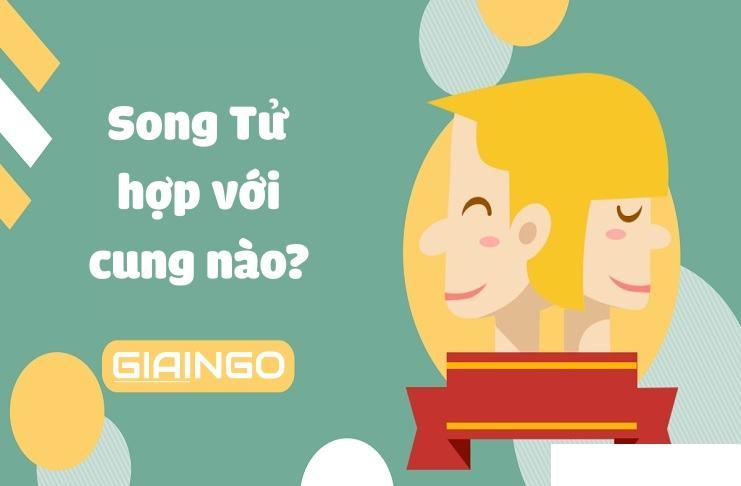 https://giaingo.info/song-tu-hop-voi-cung-nao/