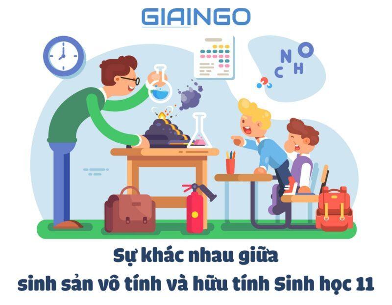 https://giaingo.info/su-khac-nhau-giua-sinh-san-vo-tinh-va-huu-tinh/