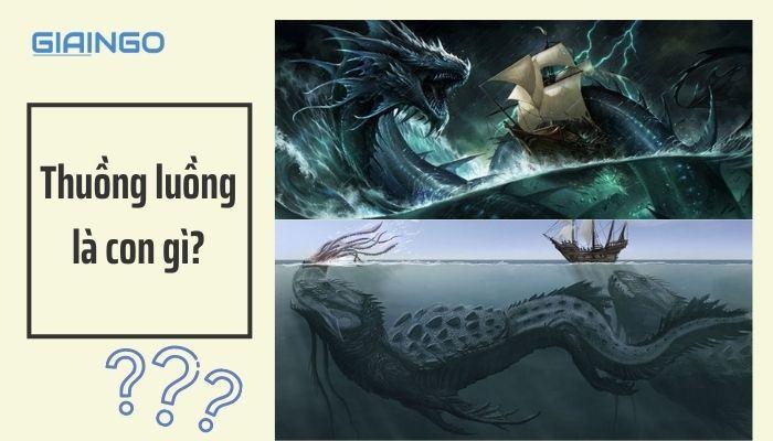 https://giaingo.info/thuong-luong-la-con-gi/