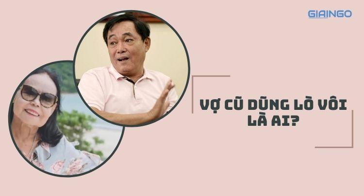 https://giaingo.info/vo-cu-ong-dung-lo-voi-la-ai/